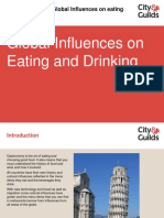 8065-04_308_1 Global Influences on Eating and Drinking