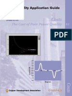 Cost of poor Power Quality.pdf