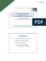 1_elsistemafluvial.pdf