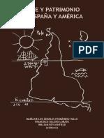 Casos_y_cosas_de_la_America_hispana_desd.pdf