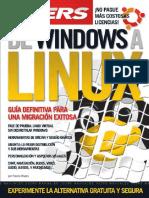 De Windows a Linux.pdf