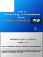 Website Development.pptx