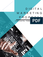 GPC Softwares are more than a Best digital marketing Agency