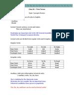 D360 - Lingua Inglesa (m. Hera) - Material de Aula - 01 (Rodrigo a.)2