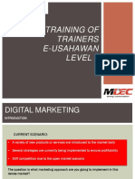 EUsahawan TOT 2 Training Slide - EnGLISH Final 2.0-Edit (Print)