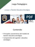 03 Gestion Educativa Estrategica