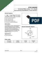 datasheet (2 renplazo) cocina induccion but 11a.pdf