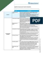 Reporte interpretativo.pdf