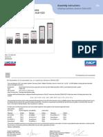 P203 DC w PCB V10-V23 951-171-023_en-US (1).pdf