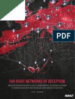 Avaaz Report Network Deception 20190522.pdf