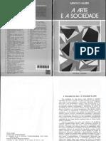 arnoldhauser-aarteeasociedadepart-140927110129-phpapp01.pdf