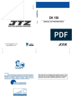 DK150.