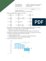 Taller 3 Notacion Sigma y Area Bajo Una Curva