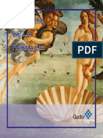 GADOR Historia Farmacia 4