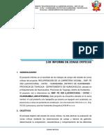 2.09 Informe de Zonas Criticas_OKOK.docx