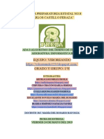 ADA2_B3_VIBOREANDO_PAOLA ARCILA
