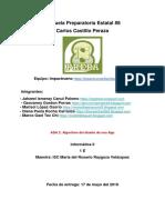 ADA2_B3_MARCOGAELTECCHI