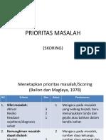 PRIORITAS MASALAH 3 B.pptx