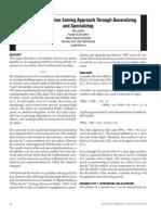 Fundamentals of Income Taxation