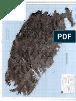 malta aerial0002 landscape.pdf