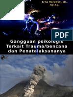 2019 Dr Erna Ggn Psikologis Terkait Trauma Ok 2019