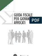 Guida+fiscale+giovani+avvocati