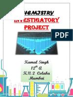 337593627-253323478-Chemistry-Project-on-Fertilizers.docx