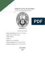 imforme6-2018.docx