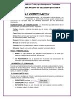 TEO COMU.docx