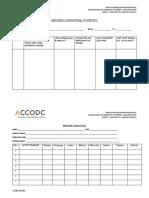 AUTO REGISTRO CONDUCTUAL COGNITIVO.pdf