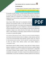 Pluralismo Juridico en Bolivia 3