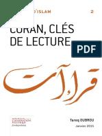 068-SERIE-ISLAM-T.Oubrou-2015-04-14-web-définitif.pdf