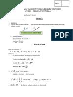 evaluación 1