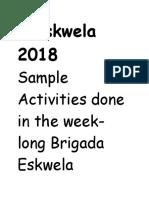 a Eskwela 2018.docx