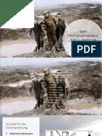 Hochimperialismus_und_Weltkrieg14.pptx