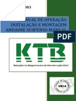 MKTB_00003_000 - ANDAIME SUSPENSO MANUAL KTB (2).pdf