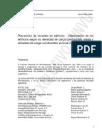 NCh1993-1998.pdf