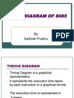 timing_diagram_of_8085.pdf