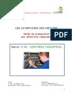 Guide Pratique Pour Des Installations Domestiques_fr