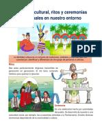 Identidad cultural.docx