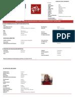DP00080513.pdf