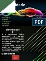eletricidade.pptx