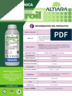 Akaroil-Ficha-Tecnica.pdf