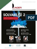 Solvabilite2_mieux Calibrer Le SCR
