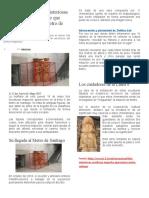 NOTICIA 2019 PARA ANALISIS.doc
