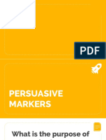 persuasive markers.pdf