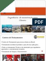APRESENTAÇÃO EMPOWER.pdf