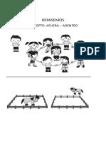 CONCEPTOS BASICOS PREESCOLAR.docx