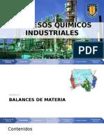 3.1 - Unidades y Dimensiones en La Ingeniería de Procesos - 2019
