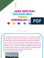 Unidades Primaria.pptx